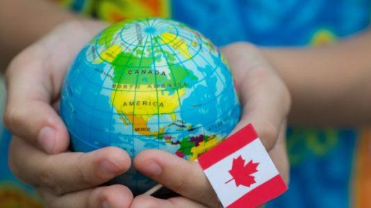 ¿Es hora de repensar la política exterior de Canadá?